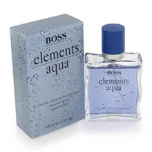 Aqua Elements By Hugo Boss. Size-97ml. Shipping-Within 4-5 Working Days.