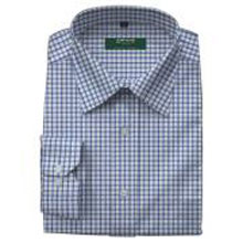 Arrow Full Sleeves Formal Checks Shirt. Shipping-Within 4-5 Working Days. P.S Please Note That The Color And Design May Vary According To The Availability.