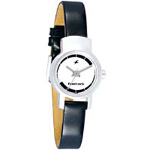Fastrack Basic Model.Shipping-Within 4-5 Working Days. P.S Please Note That The Color And Design May Vary According To The Availability.