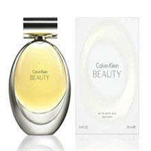 Calvin Klein Beauty By Calvin Klein. Size- 50ml. Shipping-Within 4-5 Working Days.