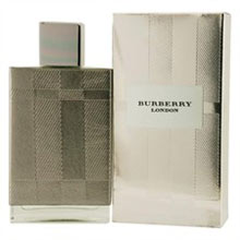 Burberry London Special Edition By Burberry. Size-100ml. Shipping-Within 4-5 Working Days.