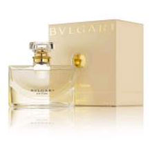Bvlgari Pour Feminine. Size-100ml. Shipping-Within 4-5 Working Days.