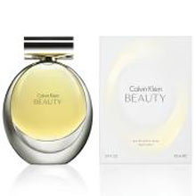 Calvin Klein Beauty By Calvin Klein. Size- 100ml. Shipping-Within 4-5 Working Days.